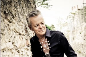 TOMMY EMMANUEL GUITAR WORKSHOP *SOLD OUT*