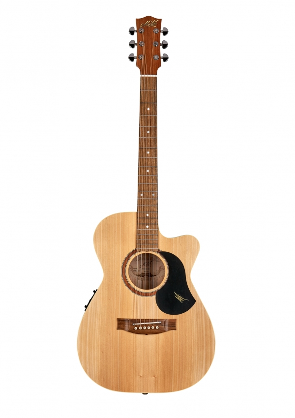 The Maton Performer 2018